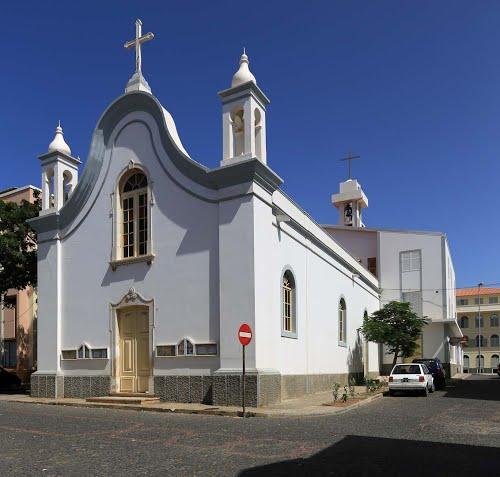 Pró-Catedral Nossa Senhora da Luz